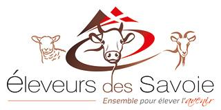 Farago 74 - logo éleveurs de Savoie