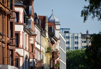 immeubles : bailleur ou locataire
